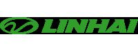Linhai Logo